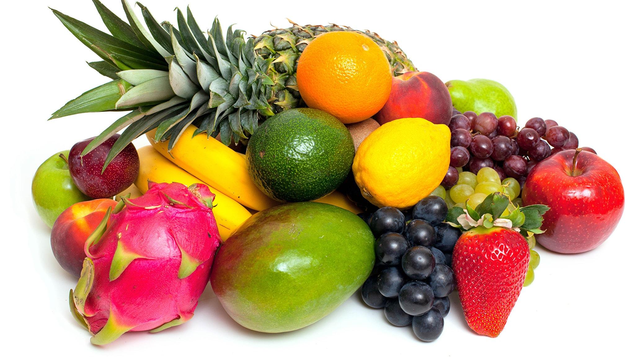 الأطعمة التي تزيد من وزن الجسم