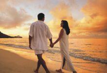كيفية التعامل مع الزوج الزنان والنكدي