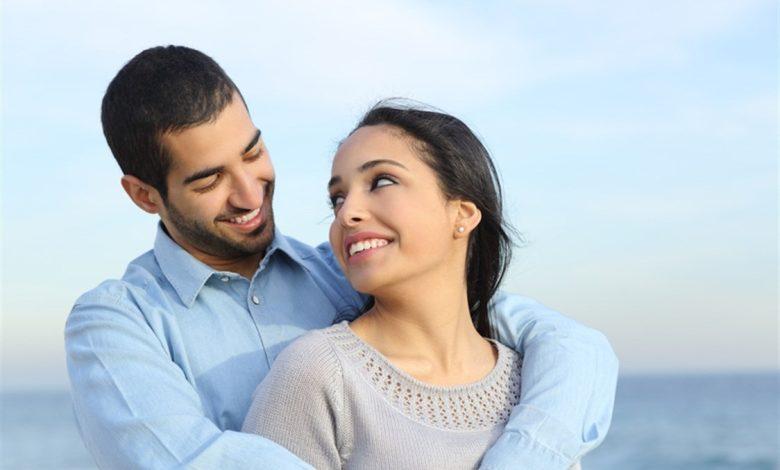 الافعال المحرمة في العلاقة الزوجية