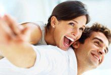 نصائح لقضاء ليلة الدخلة بسعادة