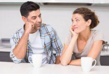 طرق لفهم شخصية الزوج