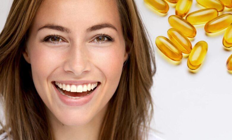 فيتامينات تحمي من الإصابة بفيروس كورونا