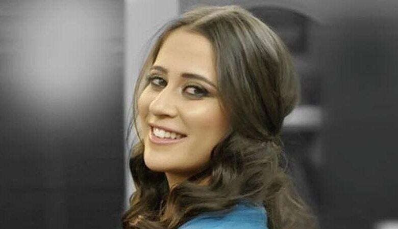 ليان بزلميط تهاجم أحمدالشقيري وعائض القرني