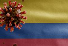 هل الطفرة الكولومبية أمر مقلق