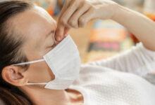 المتعافون من فيروس كورونا هم الأكثر تعرضاً لمضاعفات اللقاحات
